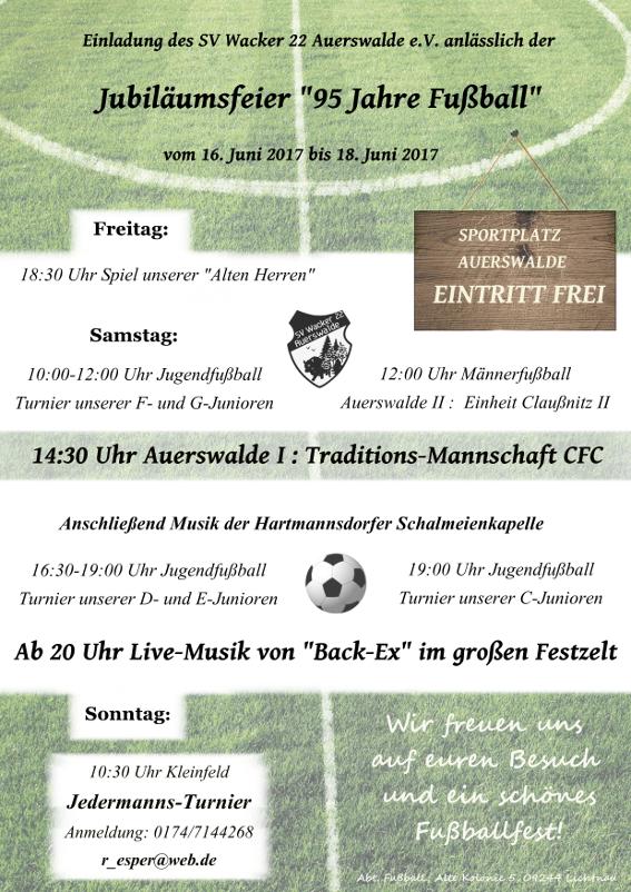 95_Jahre_Fussball